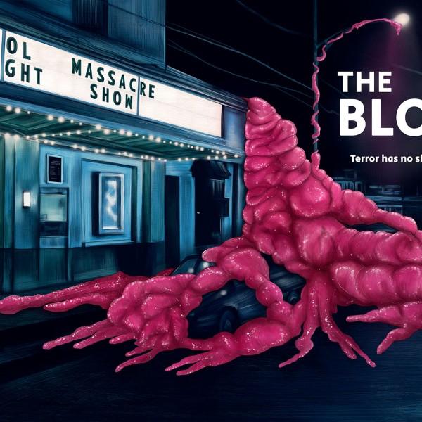 30×30: 1988 – The Blob